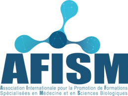 AFISM logo