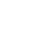 ICS/Lung Health Travel Grants – Lung health 2019