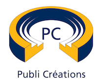 logo-publicreations