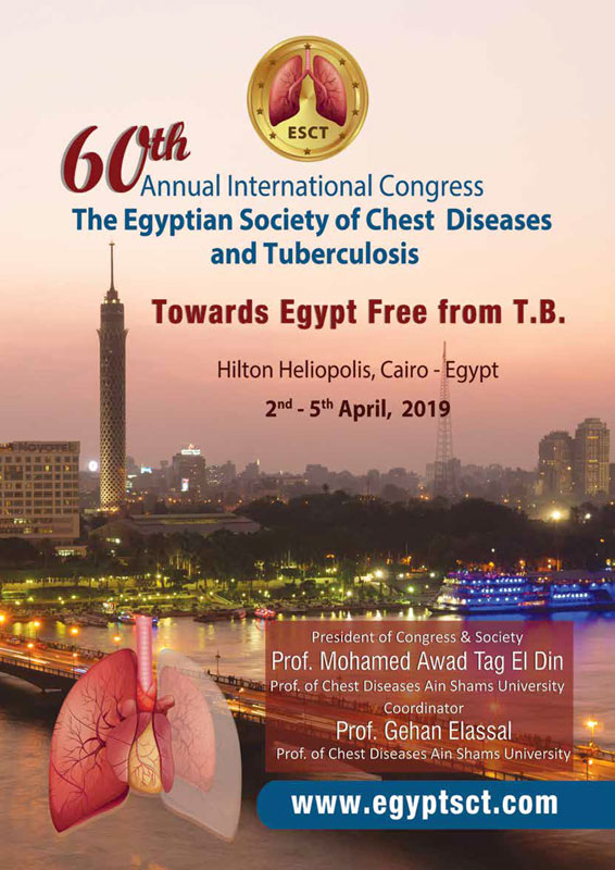"<p style=""text-align: left; font-size: 20px; font-weight: bold; text-transform: uppercase;""><a href=""http://egyptsct.com/"" target=""_blank"" rel=""noopener noreferrer"">2/5 APRIL 2019, CAIRO >>></a></p> <p style=""text-align: left; font-size: 14px;""><a href=""http://egyptsct.com/"" target=""_blank"" rel=""noopener noreferrer"">60th Annual International Congress of the ESCT </a></p>"